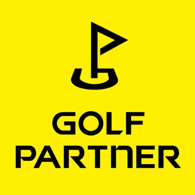 パートナー 館林 ゴルフ